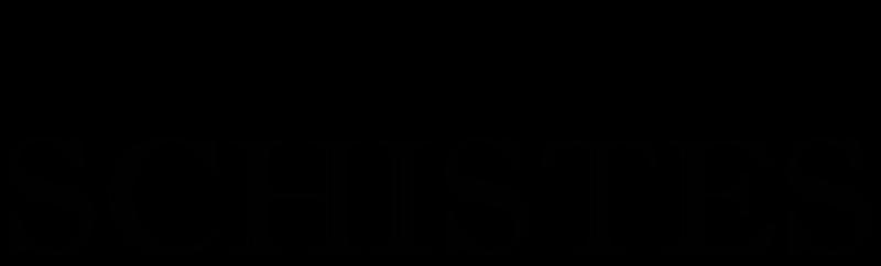Le Manoir des Schistes : Maury AOC site officiel